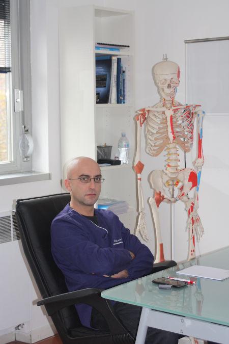neuroproloterapia